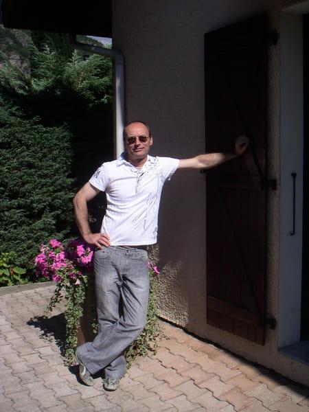 Andre Tissot