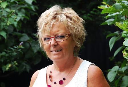 Nancy Bédier
