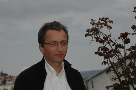 Jean Parat