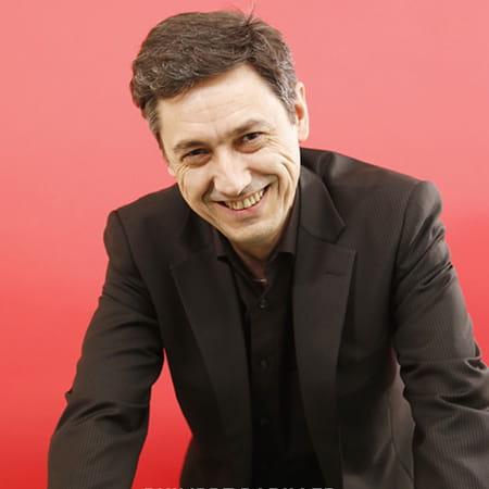Philippe Bariller