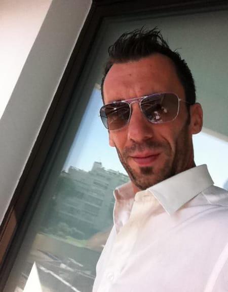 Lorenzo djann 41 ans nice copains d 39 avant - Lorenzo prenom ...