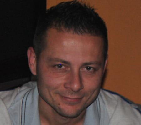 Sébastien Kerboeuf