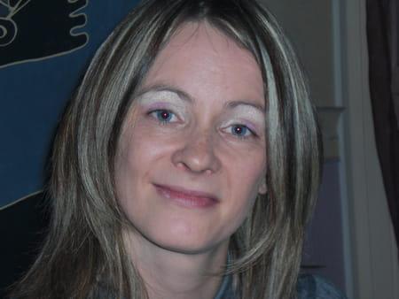 Linda Morisset