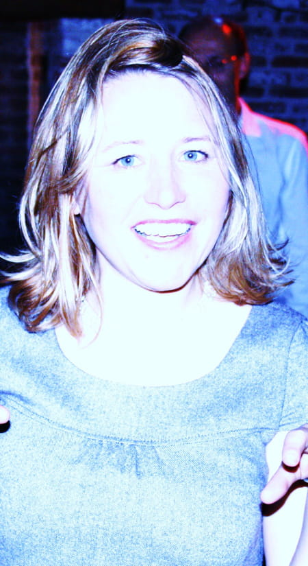Sylvie ravet savineau ravet lyon angoulins virginia for Acote salon boston