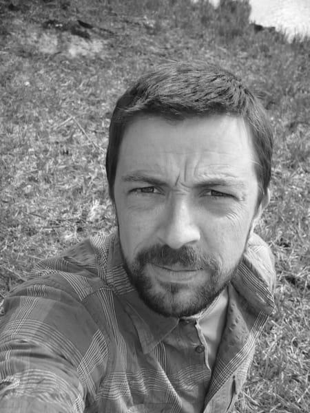 Bertrand duvauchelle 43 ans mareuil caubert abbeville for Bertrand remy