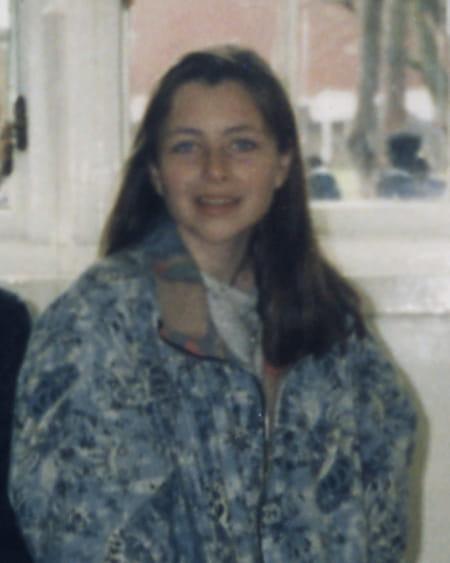 Claudine Basson