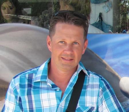 Franck Klein