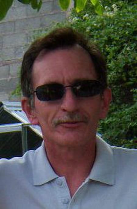Georges Gerardin