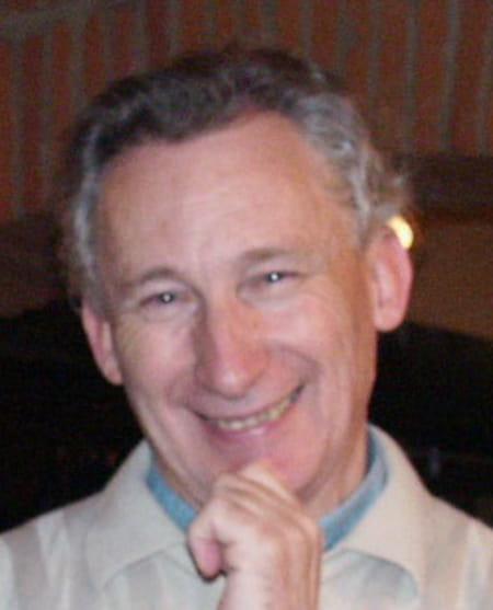 Michel Lambin