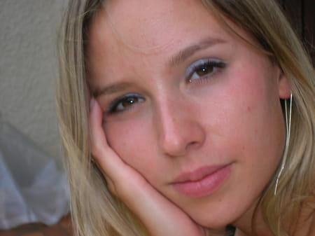Emilie Brasseur