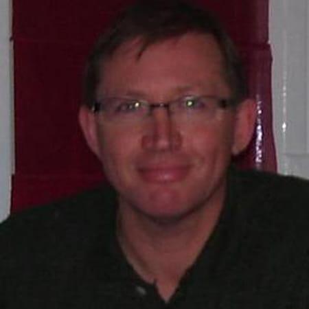 Gerard Lemaire
