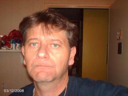 Jean- Yves Gomree