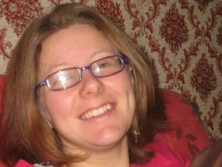 Cindy Pellier