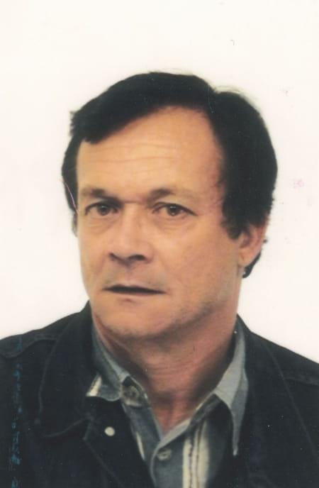 Michel Prunier