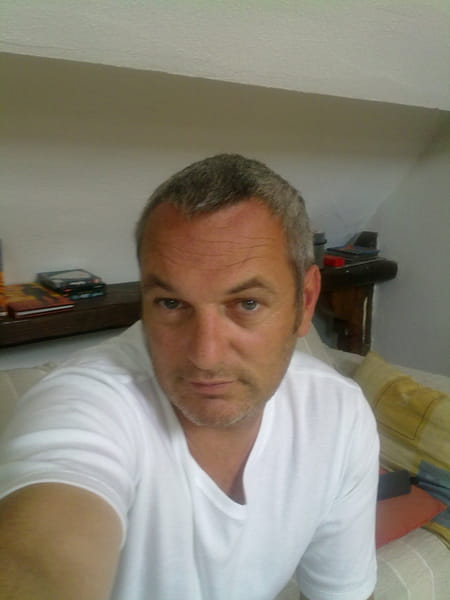 Christophe Leclerc