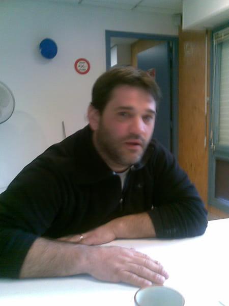 Michel Caiado