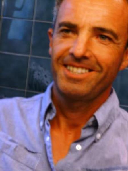 Olivier Pichaud