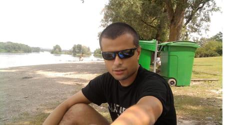 Karim Bensalah