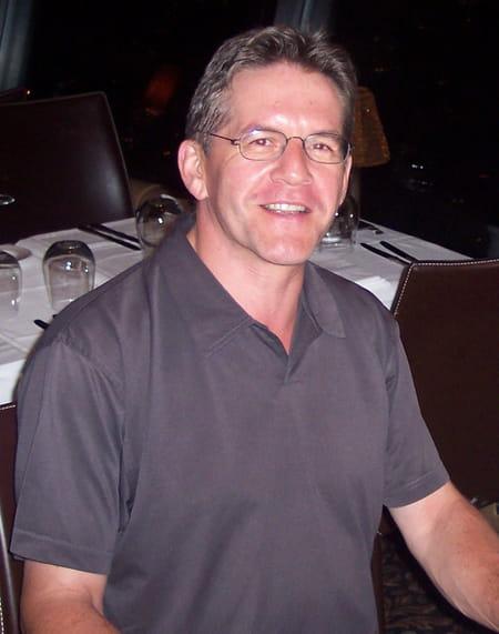 Philippe Maquignon