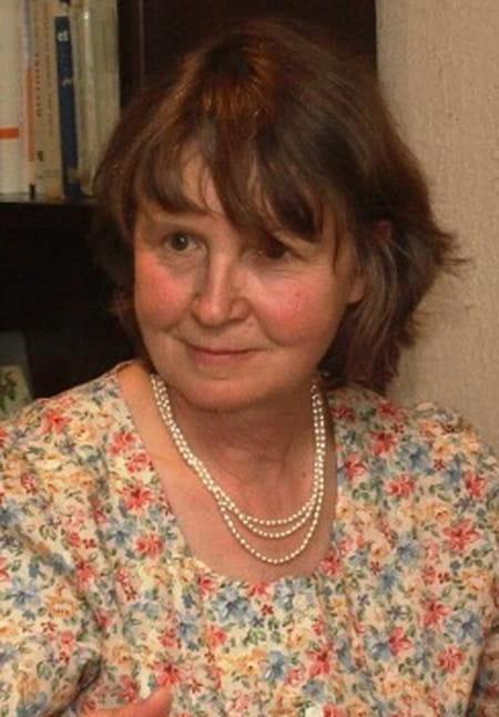 Michelle De  Rigal