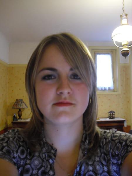 Emilie Souply