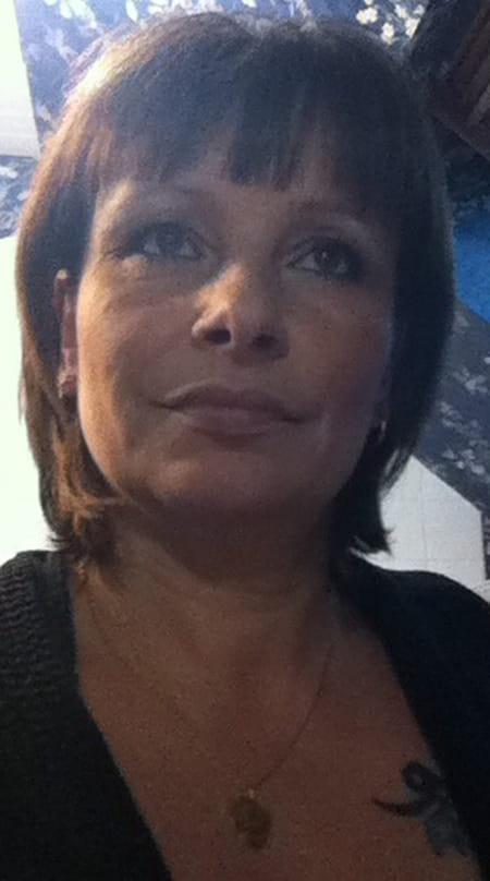 Karine Langevin