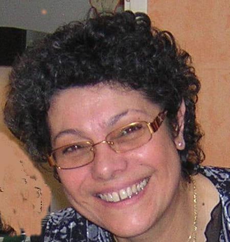 Patricia Gatignol
