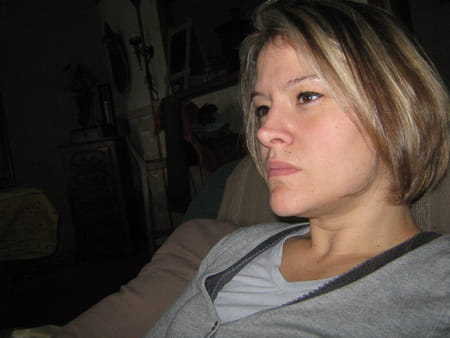 Laetitia Besson