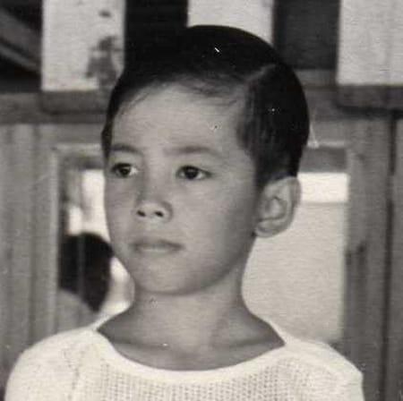 Charles Lehong