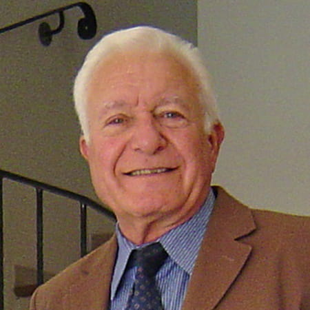 Jean- Claude Pepe