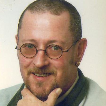 Franck Moeslé