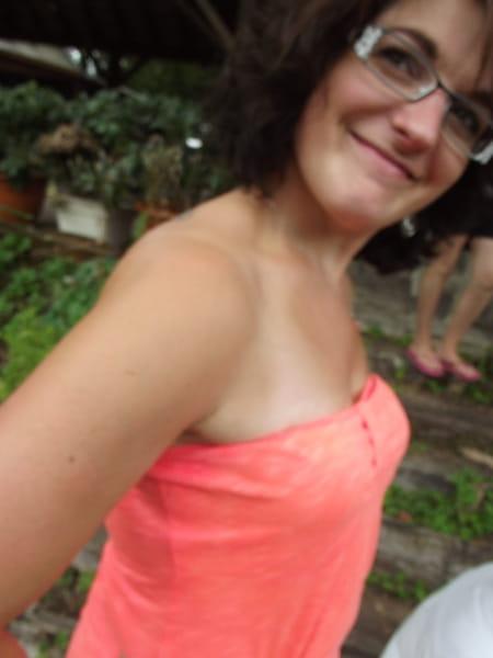 Elodie Secq