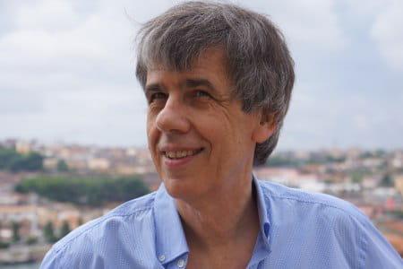Gérard Gailliard