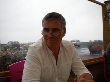 Eric Dumonceau