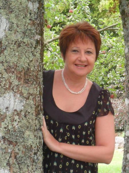Nathalie Viseur