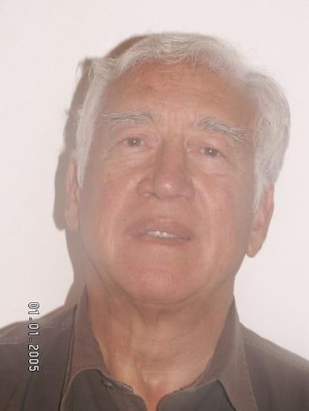 Salvatore Piccioni