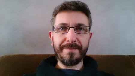 Emmanuel Dalla- Torre