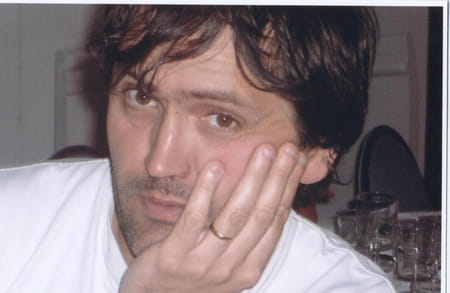 Juanito Cano
