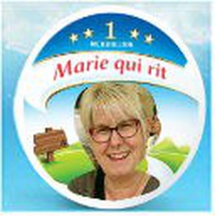 Marie  Claude Janon