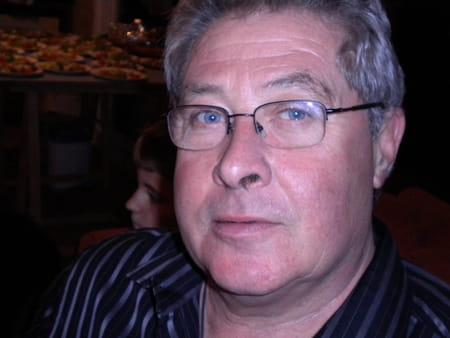 Michel Dubucq