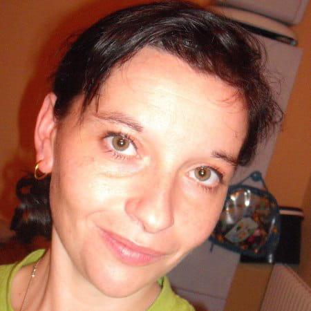 Paulette Schneider
