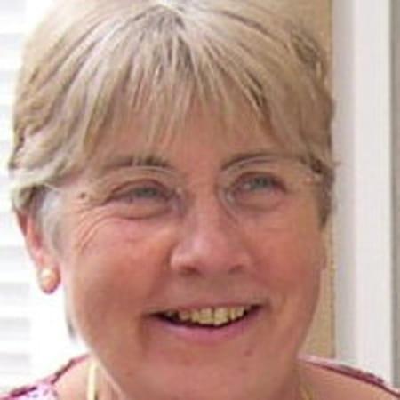 Monique Deneux
