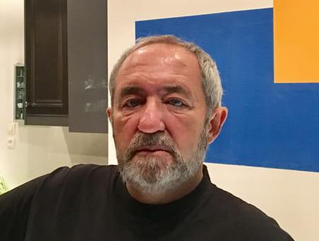 Ricardo Baldassarre