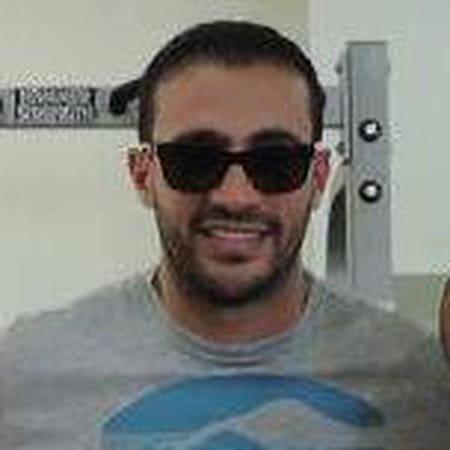 Hassan Achkid