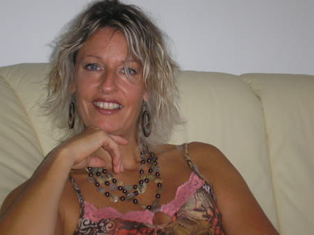 Christelle Bourseul