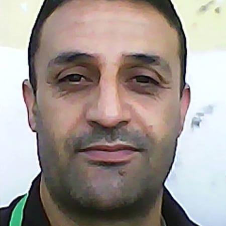 Elhadi Chebara