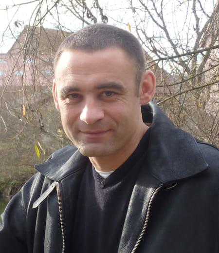 Pascal Schwartz