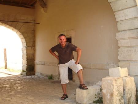 Philippe Lekke