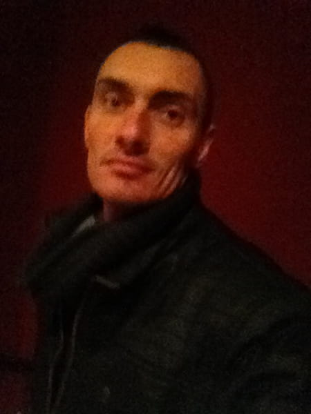 Sylvain Glastre
