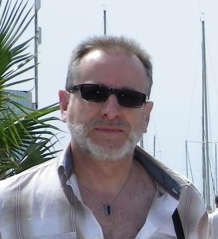 Alain Le  Saux